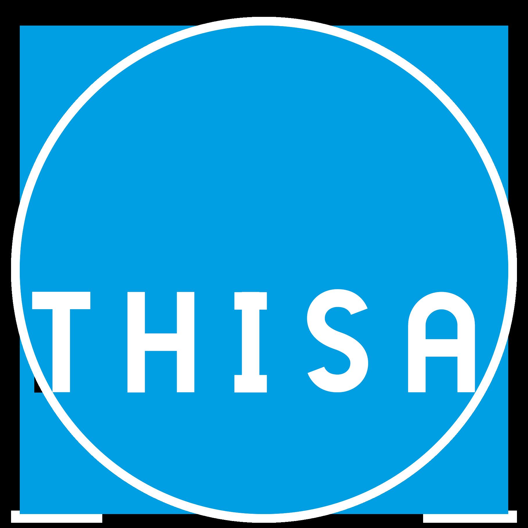 Thisa